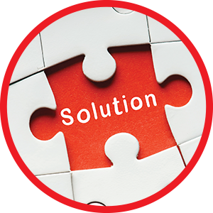 Solutions Image